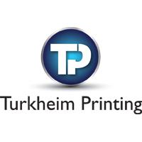 turkheim_logo
