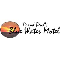blue-water-motel
