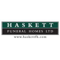 haskett-done