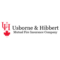 logo-usbornehibbert