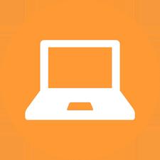 online-icon-rev
