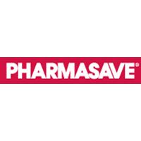 pharmasave-done