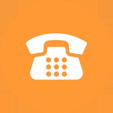 phone-icon-rev