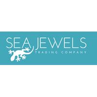 sea-jewels-logo-turquoise