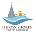 Huron Shores United Church