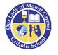 Our Lady of Mount Carmal Catholic School