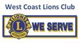 West Coast Lions Club