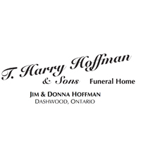Hoffman-2X2
