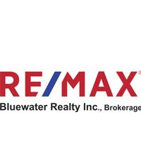 Remax-2X2