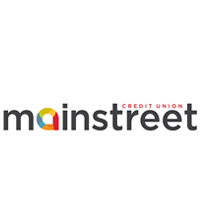 mainstreet-2X2