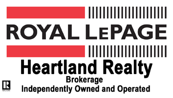 RLP Heartland new Logo 2018