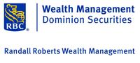 RandallRoberts-RBC Dominion Securities