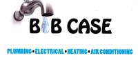 Bob Case logo-200