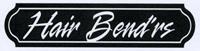Hair Bendrs logo-200