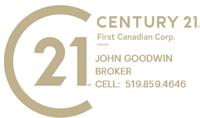 John logo-200