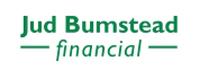 Jud Bumstead-200