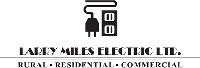 Larry Miles Electric logo-200