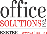 OfficeSolutions-200