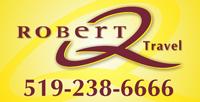 logo robert q-200